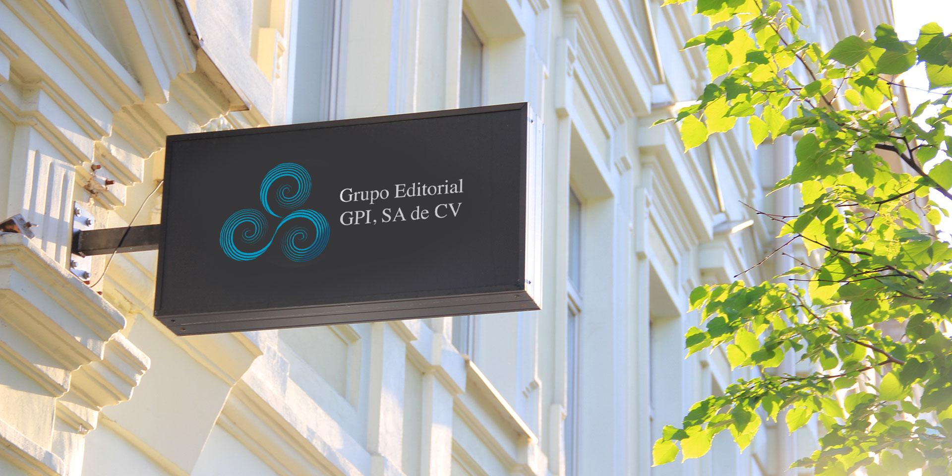 Editorial GPI - Aluminio