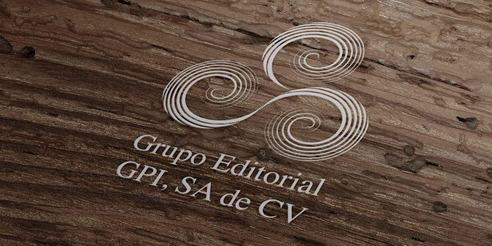 Editorial GPI - Madera